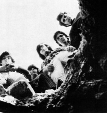 The Count Five in 1966