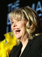 Debra Monk won the award in 1999 for her guest performance on NYPD Blue as Katie Sipowicz.