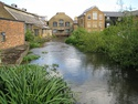 Frogmore Mill Apsley.jpg