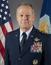 Gen Mark D. Kelly ACC.jpg