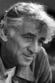Leonard Bernstein is one of the most influential 20th century composers, known for his symphonies and musicals such as West Side Story. He received seventeen Grammy Awards and eleven Emmy Awards.