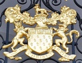 Worshipful Company of Skinners: To God Only Be All Glory