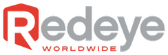 Redeye Worldwide Logo