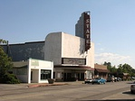 State Theater 1946 - Red Bluff, CA.JPG