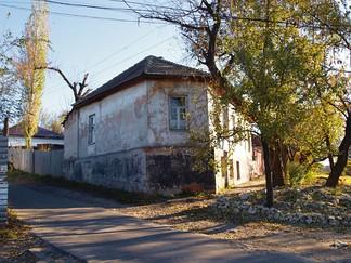 5 Line Luhansk.jpg