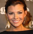 Miss USA 1996Ali Landry, Louisiana