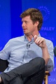 Anders Holm - Actor, writer, comedian, and producer