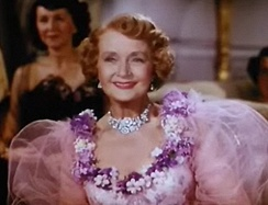 Billie Burke worked as a technical consultant on the film.
