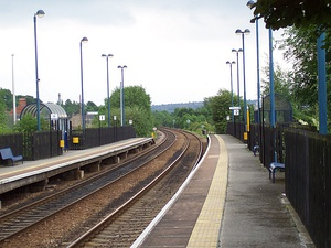 Darton Railway Station.JPG