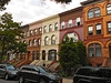 Stuyvesant Heights Historic District