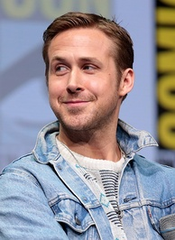 Ryan Gosling learned tap dancing and piano for his role