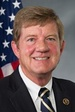 Scott Tipton official photo (cropped).jpg