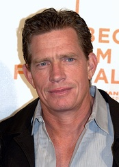 Thomas Haden Church, Outstanding Supporting Actor in a Miniseries or Movie winner