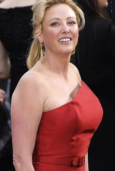 Madsen at the 81st Academy Awards in February 2009