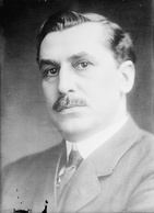 Edwin T. Meredithfrom Iowa,  United States Secretary of Agriculture