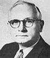Elmer J. Holland.jpg