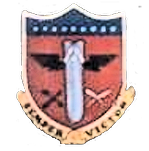 Emblem of the 39th Bombardment Group