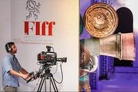 Fajr Int'l Film Festival Closes in Tehran-21.jpg