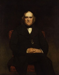 "Scottish economist James Wilson founded the newspaper to ""take part in a severe contest between intelligence."" Its first issue was published on 2 September 1843 as a broadsheet newspaper before transitioning into a perfect-bound weekly paper in 1971."