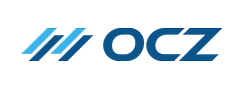 Ocz logo 2color clear.png