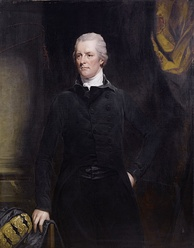 William Pitt the Younger lived in Number 10 for twenty years, longer than any Prime Minister before or since.