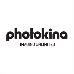 Photokina Imaging Unlimited logo