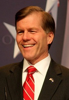 Bob McDonnell (4379673749) (cropped).jpg
