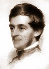 Emerson by Johnson 1846-crop.jpg
