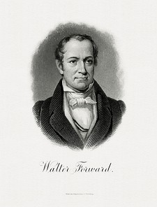 FORWARD, Walter-Treasury (BEP engraved portrait).jpg