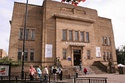 Huddersfield Library and Art Gallery - geograph.org.uk - 34097.jpg