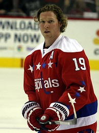 Nicklas Backstrom is the franchise's all-time assist leader for the regular season. As of the end of the 2017–18 season, he has recorded 590 assists in 815 games.