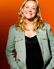 The role of Shego was created for Nicole Sullivan, with whom Schooley and McCorkle had previously worked.