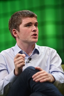 Sportsfile (Web Summit) (15088695584).jpg
