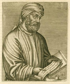 "Tertullian (c. 155–240), a theologian of part Berber descent, was instrumental in the development of trinitarian theology, and was the first to apply Latin language extensively in his theological writings. As such, Tertullian has been called ""the father of Latin Christianity""[6][7] and ""the founder of Western theology.""[8]"