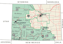US-Congressional-District-CO-3.PNG