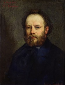 Pierre-Joseph Proudhon, the first anarchist, was the primary proponent of mutualism and influenced many later individualist and social anarchist thinkers