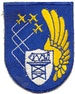 701st Aircraft Control and Warning Squadron (unit emblem patch).jpg