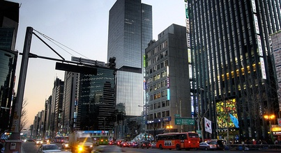 Seoul is the capital of South Korea, one of the largest cities in the world and a leading global technology hub.