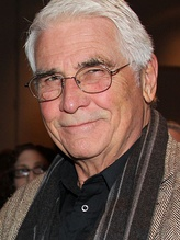 James Brolin was the first winner in this category for his role in Marcus Welby, M.D. He would later win for a second time in 1973.