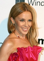 Kylie Minogue has been nominated the most in this category with 14, winning once for Light Years (2001).