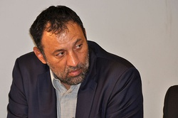 Vlade Divac 2016-mc.rs.jpg