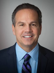 David Cicilline official photo.jpg
