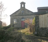 Former URC church, Westfield Lane