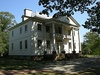Nyc, Morris-Jumel Mansion.JPG