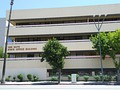 Van Nuys State Office Building at Government Center