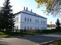 Митрополичьи палаты (1680-е) в 2010
