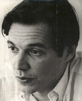 Jobim in 1965 (National Archives of Brazil)