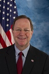 Bill Flores, Official Portrait, 112th Congress.jpg