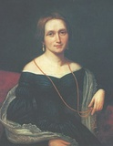200 years since the birth of Camilla Collett