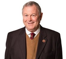 Dana Rohrabacher official photo.jpg